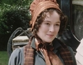 Lizzie (P&P 1995) - elizabeth-bennet photo