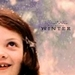 Lucy Pevensie Icon