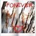 MV Forever