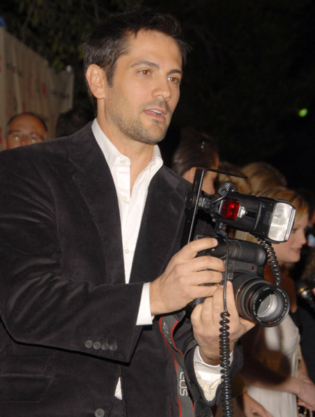 michael landes twittermichael landes imdb, michael landes twitter, michael landes csi, michael landes instagram, michael landes height, michael landes ophelia lovibond, michael landes, michael landes actor, michael landes 2015, michael landes filmography, michael landes wife, michael landes architekt, michael landes movies and tv shows, michael landes net worth, michael landes architekt frankfurt, michael landes wendy benson, michael landes lois and clark, michael landes burlesque, michael landes eisenhower, michael landes facebook