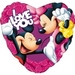 Mickey and Minnie Icon - mickey-and-minnie icon