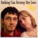Nothing Can Destroy Our Love - maressa icon