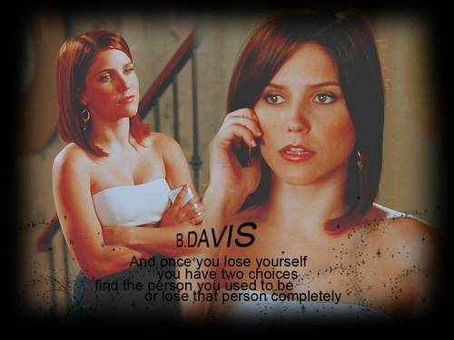 hahaha. memorable quotes One-Tree-Hill-one-tree-hill-6303049-500-375