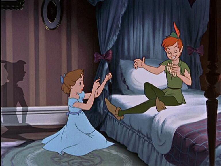 http://images2.fanpop.com/images/photos/6300000/Peter-Pan-and-Wendy-Darling-disney-couples-6394782-768-576.jpg