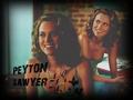 Peyton <3 - peyton-scott wallpaper