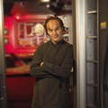 Phlox - star-trek-enterprise photo