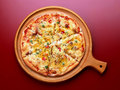 Pizza Wallpaper - pizza wallpaper