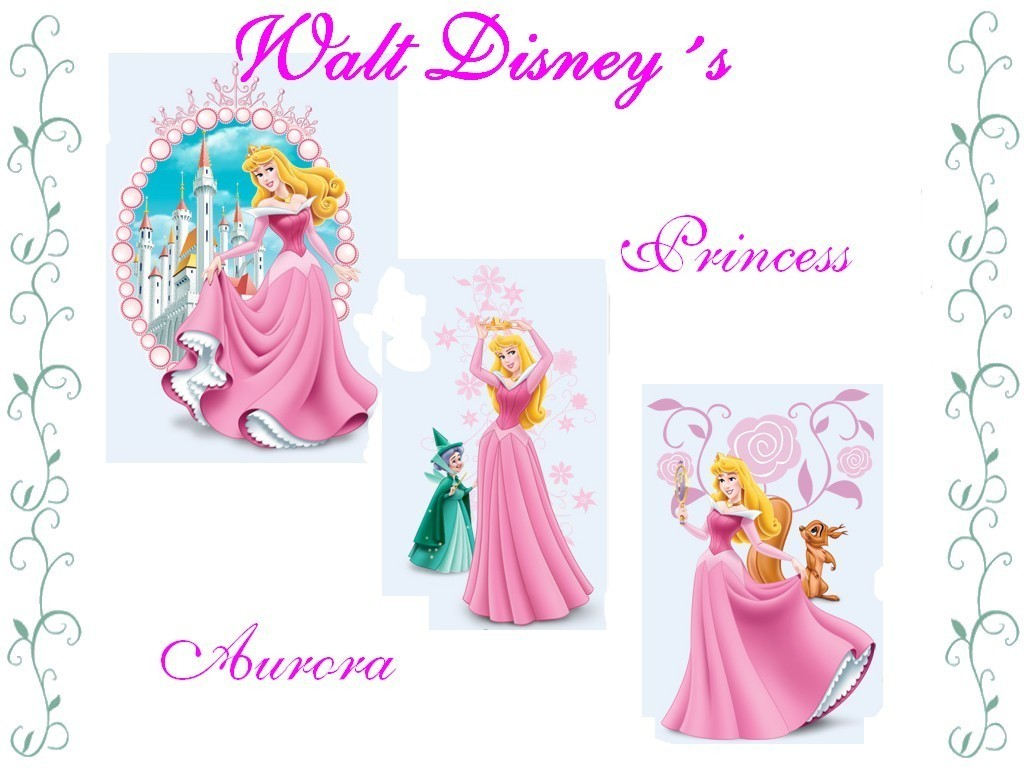 مكتبة ضخمة من صور ورمزيات اميرات ديزني Princess-Aurora-disney-princess-6392015-1024-768