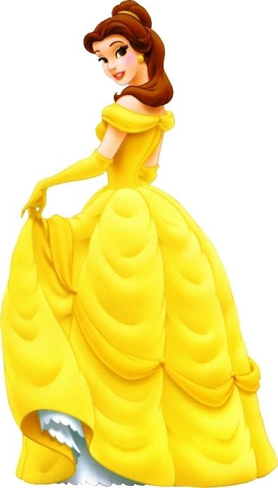 Disney S Belle Images: Belle Images Princess Belle Wallpaper And Background