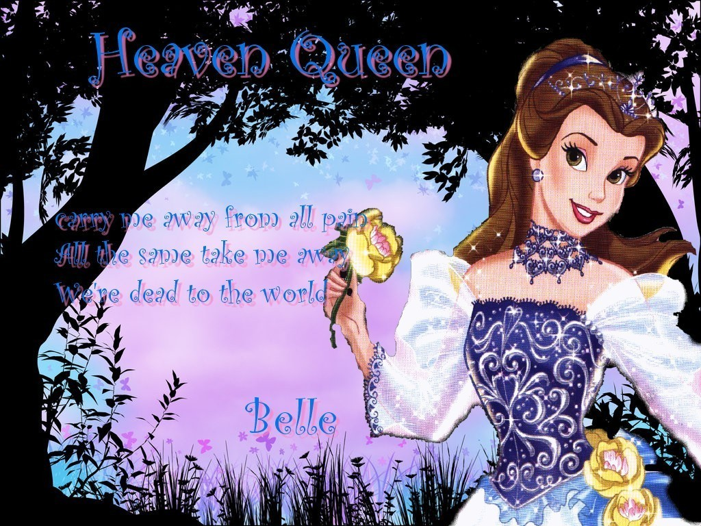 Disney Classic Animated Wallpaper httpwwwdesktopanimatedcom