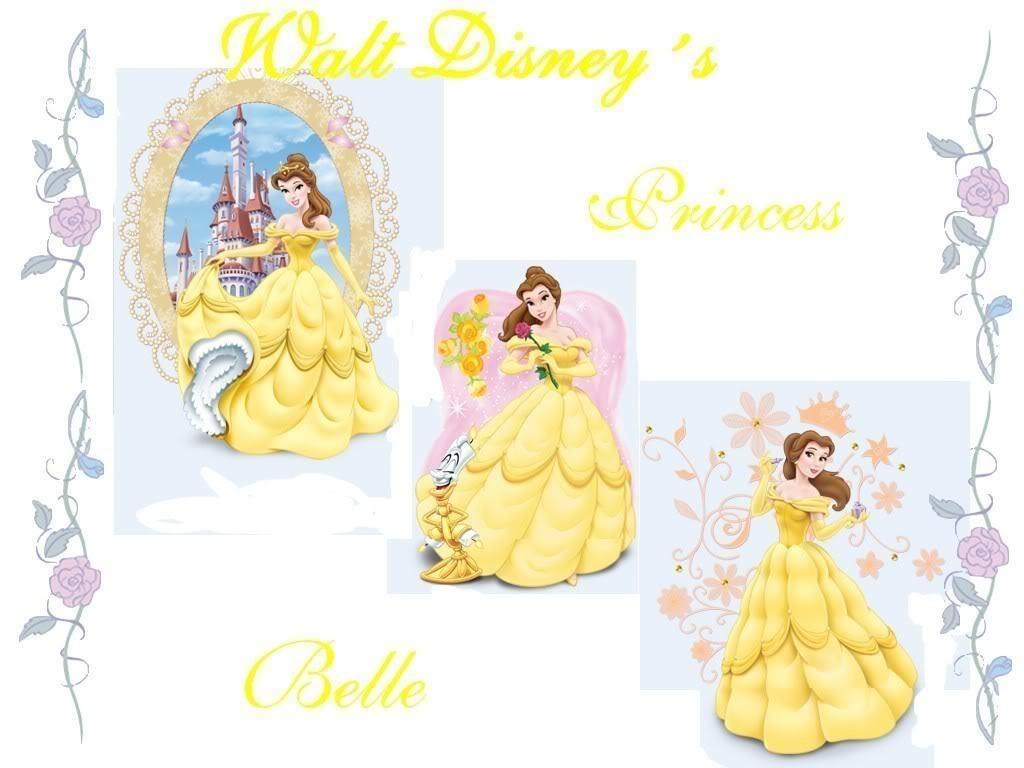 مكتبة ضخمة من صور ورمزيات اميرات ديزني Princess-Belle-disney-princess-6392347-1024-768