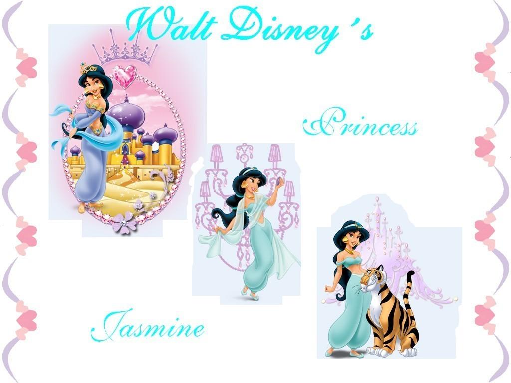 مكتبة ضخمة من صور ورمزيات اميرات ديزني Princess-Jasmine-disney-princess-6392268-1024-768