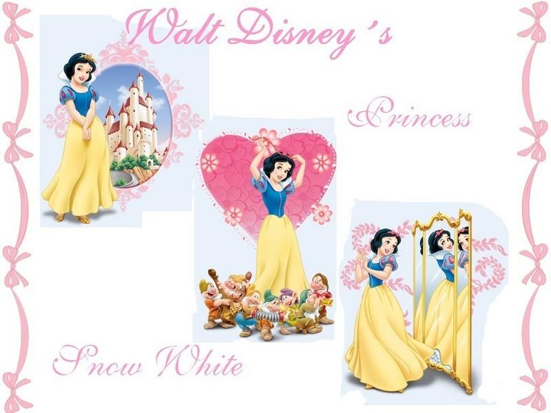 stefani joanne angelina germanotta_06. hot Disney Princess Wallpaper