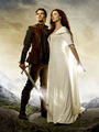 R&K - richard-and-kahlan photo