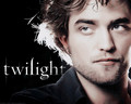 R-P-EDWARD-CULLEN - edward-cullen wallpaper
