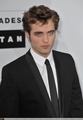 Robert Pattinson at the amfAR Cinema Against AIDS - twilight-series photo