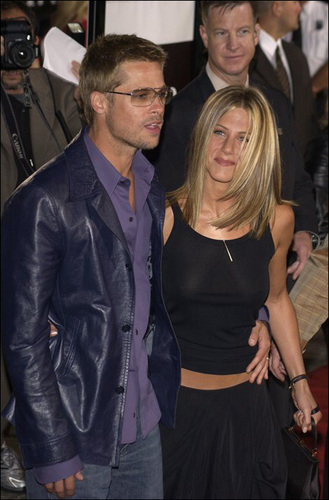Rock Star Premiere - Los Angeles - 4 September 2001