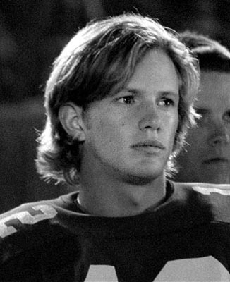 "Ronnie ""Sunshine"" Bass - Remember The Titans Photo (6375762) - Fanpop"
