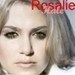 Rosalie / Nikki &lt;3 - rosalie-cullen icon