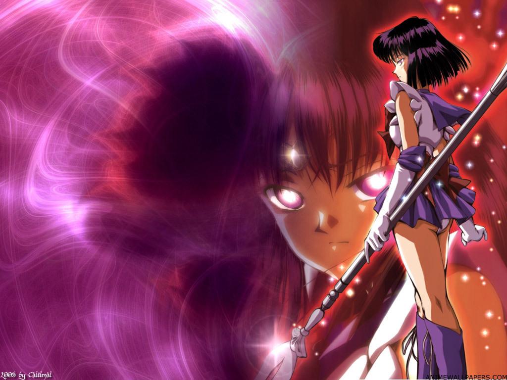 Sailor moon Sailor-Saturn-sailor-senshi-6328532-1024-768.jpg