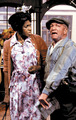 Sanford and Son >3