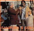 Sanford and Son >3 - sanford-and-son photo