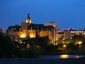 Saskatoon - canada photo