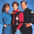 Seaquest DSV - jonathan-brandis photo
