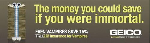 Season 2 Campaign Ads