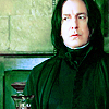 Severus Rogue - Alea Jacta Est Severus-Snape-severus-snape-6389698-100-100