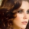 Liens de Little Angelika Sophia-3-sophia-bush-6347208-100-100