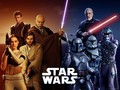 Star Wars Wallpaper - star-wars wallpaper