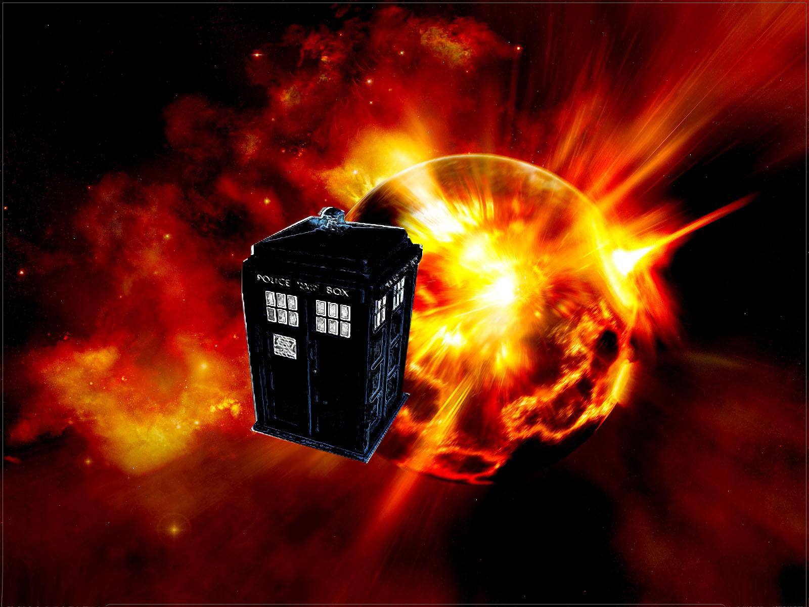 tardis images hd wallpaper - photo #46