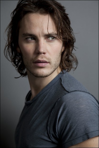 Taylor Kitsch Taylor Kitsch Photo 6322665 Fanpop