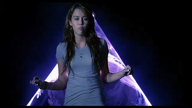 Download The Climb Miley mp3 free - Free Music Download