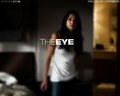 horror-movies - The Eye wallpapers wallpaper