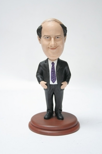 The Office - Official Kevin bobblehead