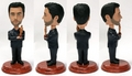 The Office - Official Ryan bobblehead