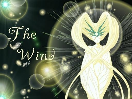 The Windy