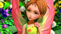 Thumbelina - barbie-movies photo