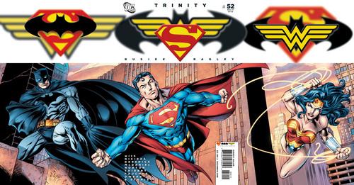 Trinity #52