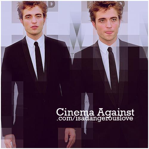 Twilight Cast*
