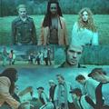 Vampires - twilight-series photo