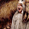Where The Wild Things Are photo called Where The Wild Things Are.