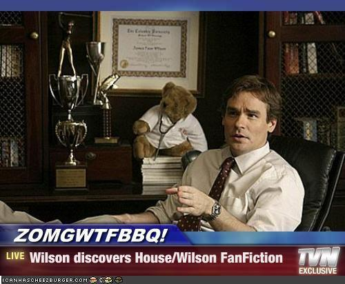 Wilson लोल