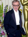 Woody Allen - woody-allen photo