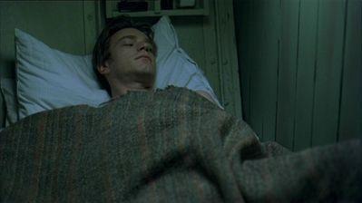Ewan McGregor দেওয়ালপত্র called Young Adam screencaps.