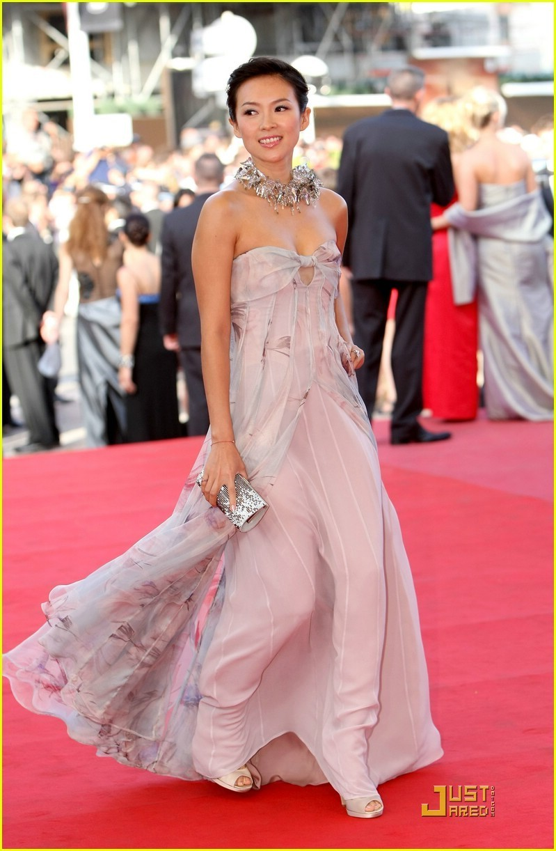 http://images2.fanpop.com/images/photos/6300000/Zhang-Ziyi-at-the-2009-Cannes-Film-Festival-zhang-ziyi-6383541-799-1222.jpg