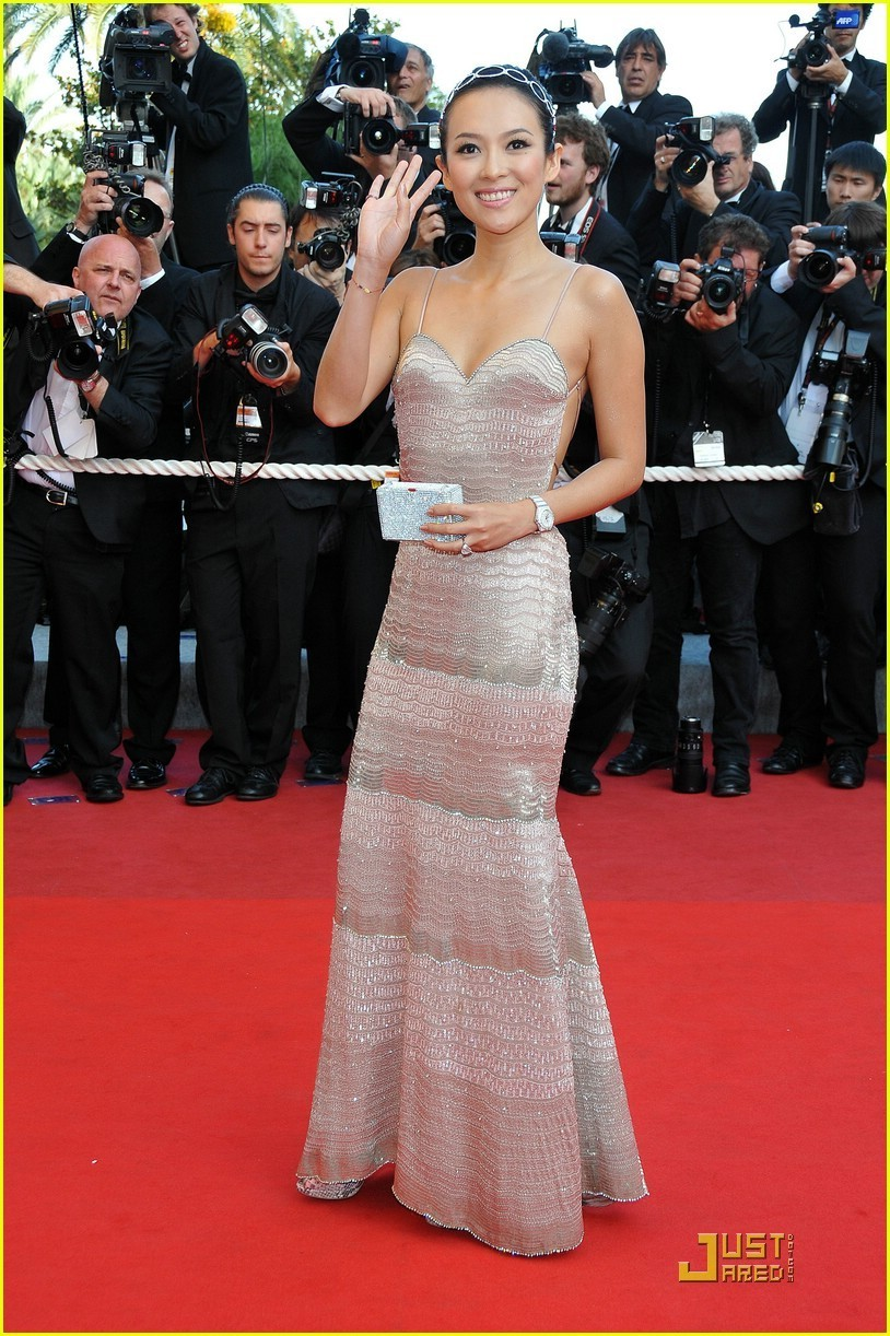 http://images2.fanpop.com/images/photos/6300000/Zhang-Ziyi-at-the-2009-Cannes-Film-Festival-zhang-ziyi-6383553-814-1222.jpg
