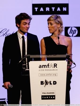 amfAR Cinema Against AIDS